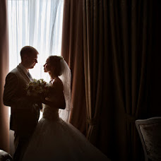 Wedding photographer Galina Timonko (zima). Photo of 11.11.2013