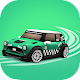 Download Cop and Robbers : Car Chaser For PC Windows and Mac