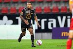 """KV Mechelen-verdediger hoopt op telefoontje van de club: """"Als ik hier tot 2024 kan bijtekenen, dan graag!"""""""