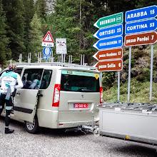 Photo: Topbike Tours - Giro 2015