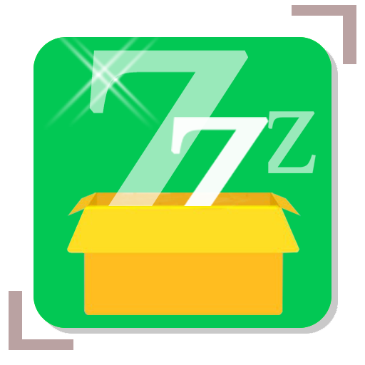 zFont - Custom Font Installer [No ROOT] 1 5 + (AdFree) APK for Android