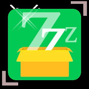 zFont Custom Font Installer No ROOT 2.4.4 by Mg Ngoe Lay logo