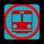 App Delhi Metro Card Recharges APK for Windows Phone