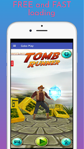 Goboplay: Online Games 3.7