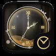 Clock&Theme apk