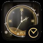 Clock&Theme