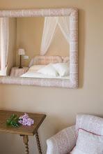 Photo: APART 4 PAX BEDROOM