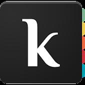 Kaawo (Beta) Mod