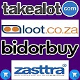 South Africa Online Shopping - (Compare Prices)