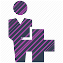 doctor view icon
