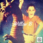 Willow B (Where Are We Going?)