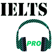 50 IELTS listening tests pro