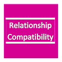 Relationship Compatibility Pro icon