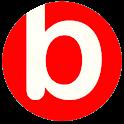 Bursa Kerja Lampung icon
