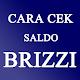 Cara Cek Saldo Brizzi BRI for PC Windows 10/8/7