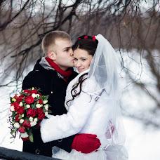 शादी का फोटोग्राफर Anton Balashov (balashov)। 30.03.2015 का फोटो