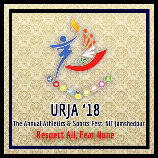 Urja, NIT Jamshedpur for PC
