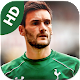 Download Hugo Lloris Wallpaper for fans - HD Wallpapers For PC Windows and Mac