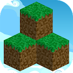 Blockly Craft Icon
