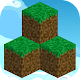 Blockly Craft Download on Windows