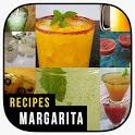 The Best Margarita Recipes icon