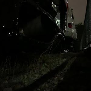 シルビア S14 後期のカスタム事例画像 ほっしーさんの2020年06月12日20:07の投稿