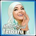Model Hijab Terbaru icon