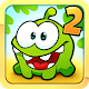 Cut the Rope 2 v1.0.3