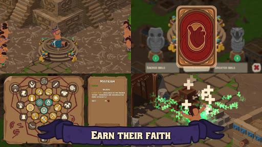Sacrifices 1.0.26-googleplay de.gamequotes.net 4