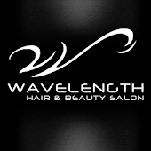 Wavelength Salon