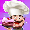 Food Cooking Tycoon icon