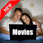 Watch Movies Online 2016 Icon