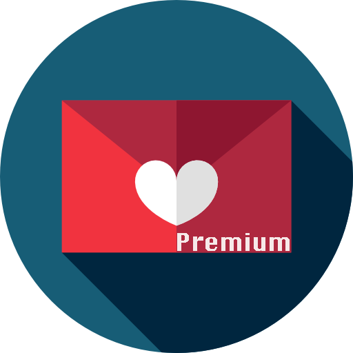 Kuwait Dating Premium -Unlimited Chat & Video Call APK download