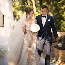 Wedding photographer Vlada Kamynina (kamyninaphoto). Photo of 09.02.2017