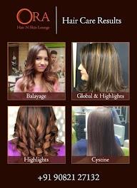 Ora Hair N Skin Lounge photo 6