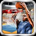 Basketball 2016 Pro icon