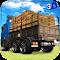 Transport Truck Farm Ride 1.0 Apk