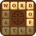 Battle of Word icon