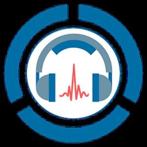 Download Wow Music Pro v1.5 APK Full Grátis - Jogos Android