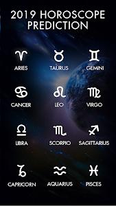 Astrologie tekens dating