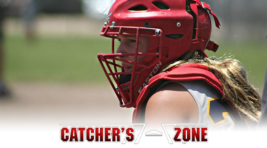 CatchersZone Catchers Equipment Store