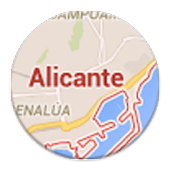 Alicante City Guide