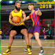 PRO Fanatical Basketball Stars: Dunk Master Hoops (game)