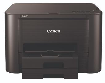 Canon iB4120 Review Harga Spec