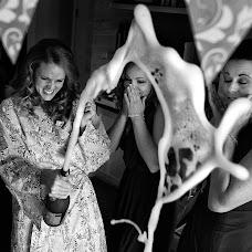 Wedding photographer Tara Theilen (theilenphoto). Photo of 16.03.2016