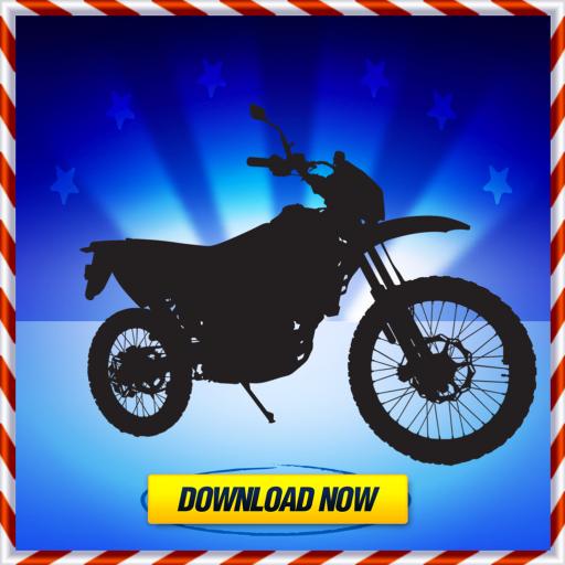 Motocross Fun Racing