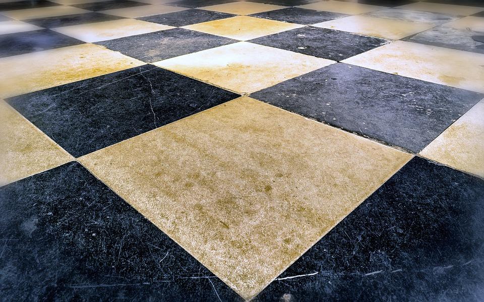 floor-1735046_960_720.jpg