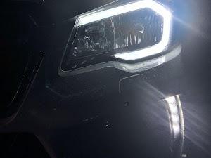 フォレスター SJG 2.0XT EyeSight AWDのカスタム事例画像 トムやむくんさんの2020年02月18日23:12の投稿