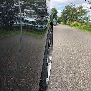 86 ZN6 GTのカスタム事例画像 あんずさんの2019年08月13日16:10の投稿