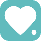 lovli: Your Family Network